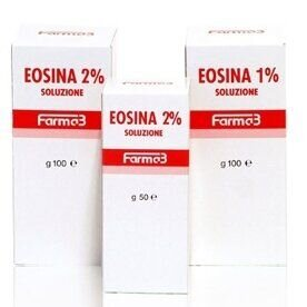 eosina_pharma_trenta_soluzione_cutanea_50_g_su Parafarmacie.shop