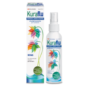 kura-flu_spray-aria-pura purificazione aria