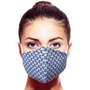 mascherina-lavabile-in-tessuto-adulto-bagutta-cover-up-p-a-17_79572