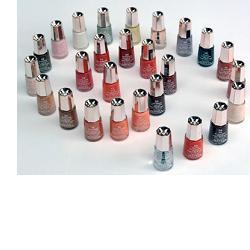 -Super-base-smalto-MAVALA unghie nails smalto Parafarmacie.shop