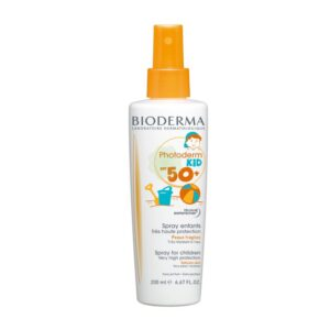 Photoderm kid spray spf50 + 200 ml