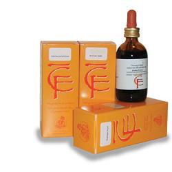 melissa bio soluzione idroalcolica - 50 ml
