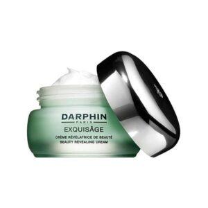 DARPHIN EXQUISAGE BEAUTY REVEALING CREAM - 50 ml.