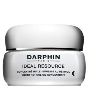 DARPHIN IDEAL RESOURCE YOUTH RETINOL OIL- 50 ml.