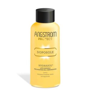 ANGSTROM PROTECT LATTE DOPOSOLE - 200 ml.