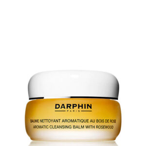 Aromatic Cleansing Balm (25 ml)