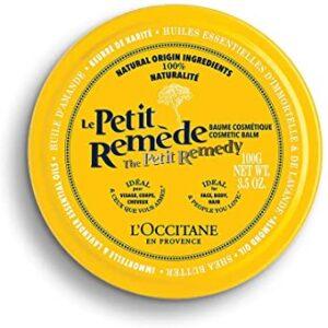 L'OCCITANE - KARITÉ PETIT REMEDY