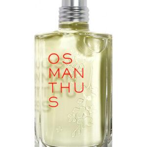 L'OCCITANE - EAU DE TOILETTE OSMANTHUS - 75 ml.